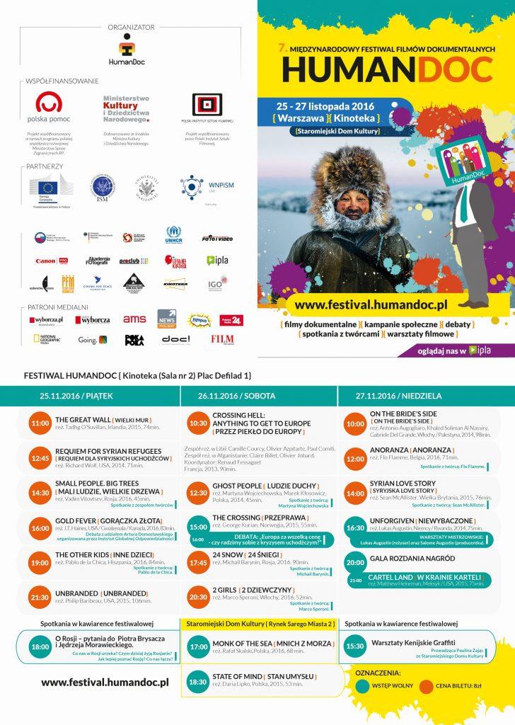 program-festiwal-humandoc-01