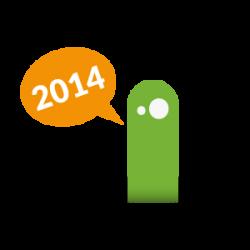 archuwum-2014