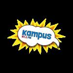 logo-kampus