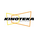 logo-kinoteka