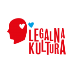 logo-legalna-kultura