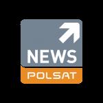logo-polsat-news