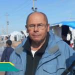 film-requiem-dla-syryjskich-uchodzcow-director