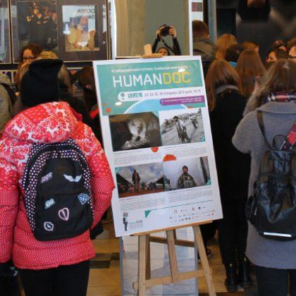 HumanDOC Festival – festival.humandoc.pl